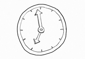 tijd-t15170
