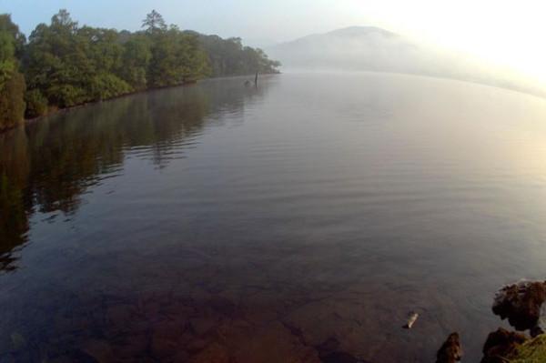 Loch-Ness-monster-found-in-England