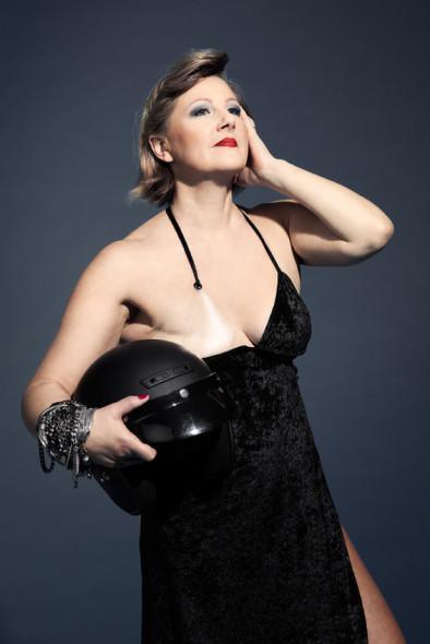 фото как выглядит женщина с ампутированной грудью
