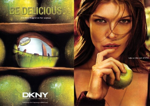 DKNY-Be-Delicious-1.jpg8447_enl