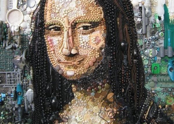 v800_Mona-Liza-iz-musora-kartina-Dzheyn-Perkins--700x500