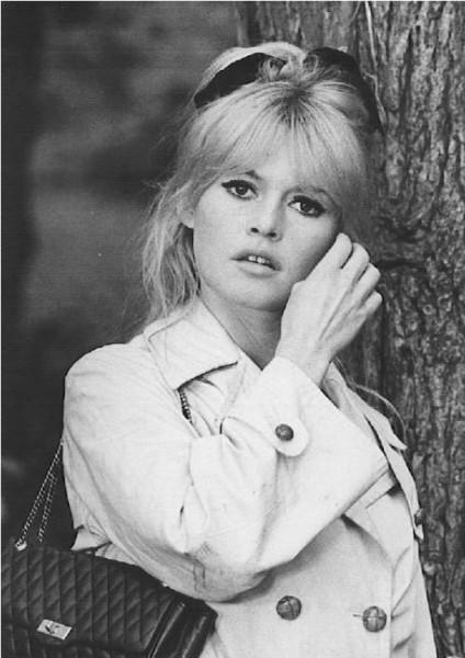 Brigitte-Bardot_24