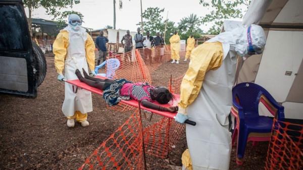 HT_ebola_outbreak_2_sk_140728_16x9_992