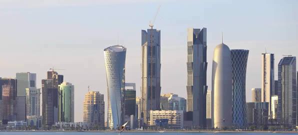 qatar-main