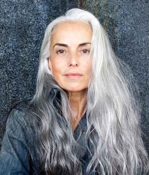 Yasmina-Rossi-56-French-born-via-Agencesilver
