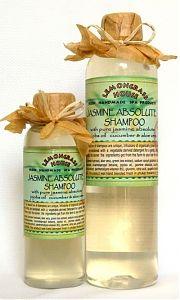 shampoo_jasmine7_auto_300_5_80