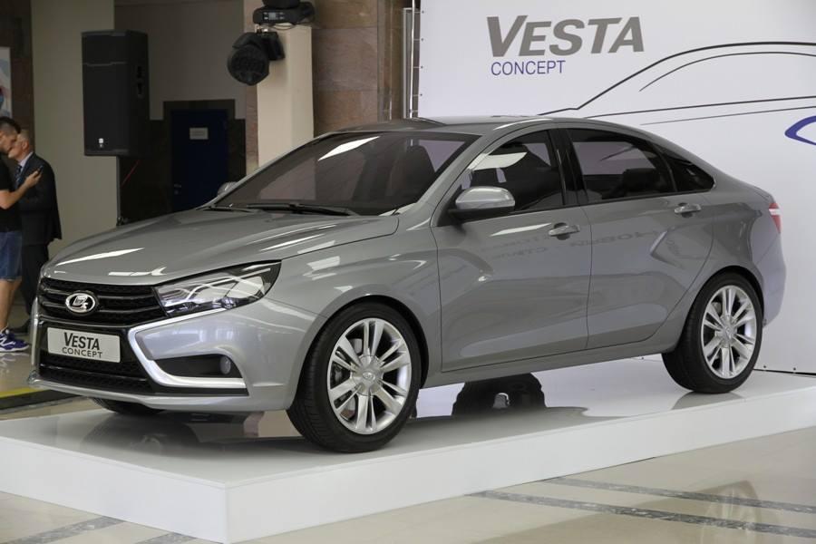 lada-vesta-concept-moscow-2014.915518092421