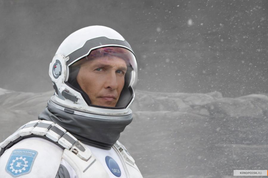 kinopoisk.ru-Interstellar-2503690