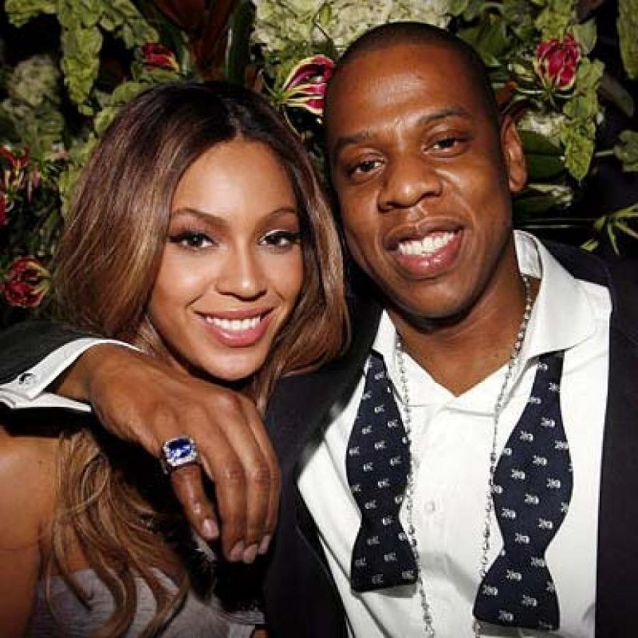 beyonce-et-jay-z-totalement-crazy-in-love-image-341039-article-ajust_930