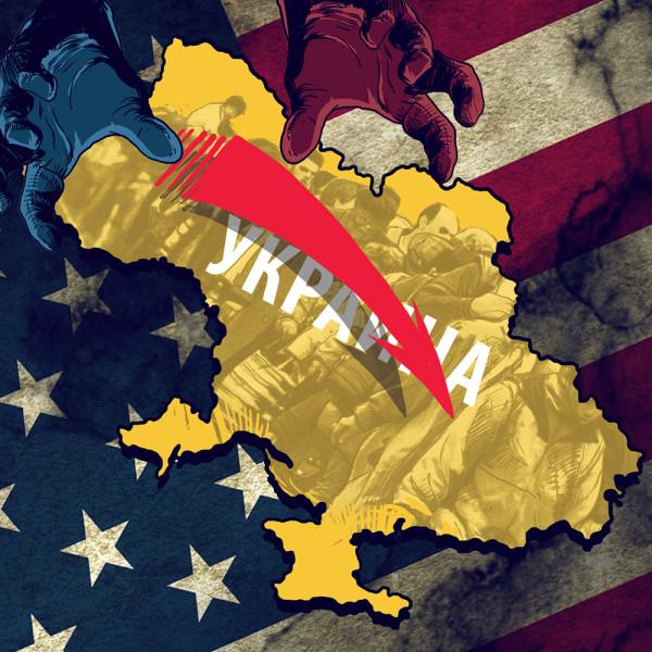 Я патриот.ЛНР стало известно о плане по переселению жителей с запада на восток Украины