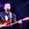 2011.04.16 - Сурганова и оркестр. КЗ Премио. Нижний Новгород