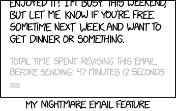 nightmare_email_feature