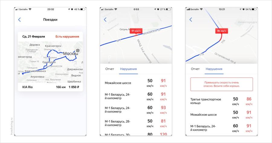 yandexdrive-app-screenshot-roman-1