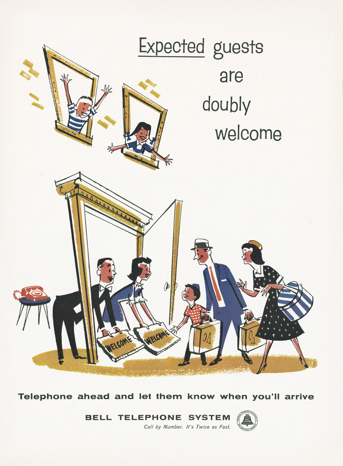 ad_bell-expected-1959_big
