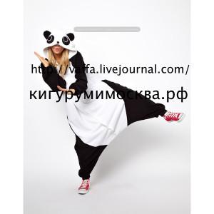 kigurumi-panda-1