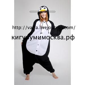 kigurumi-pinguin-black-1
