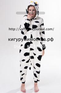 cow_kigurumi