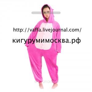 pink_stitch_kigurumi