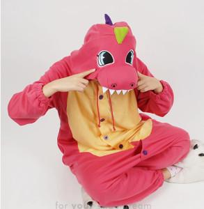 Pink_Dinosaur1