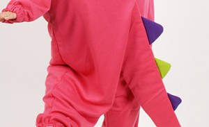 Pink_Dinosaur_5