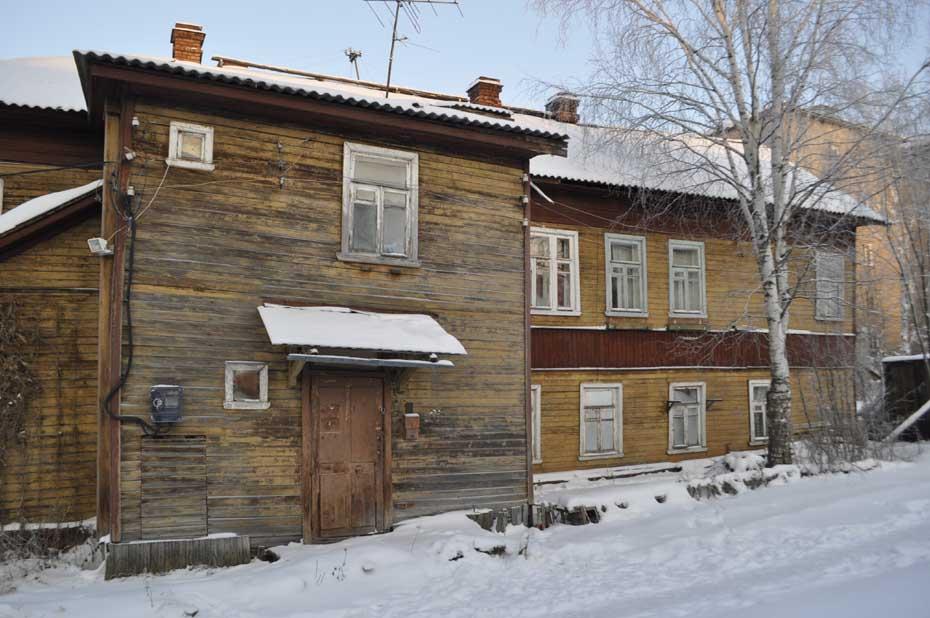 дом Подъяковой 04 930
