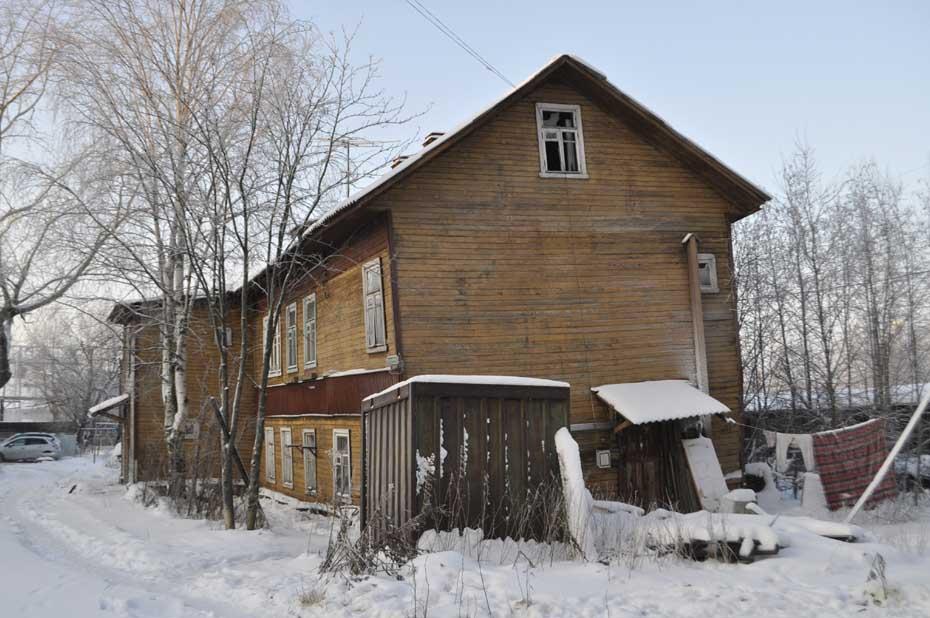 дом Подъяковой 05 930