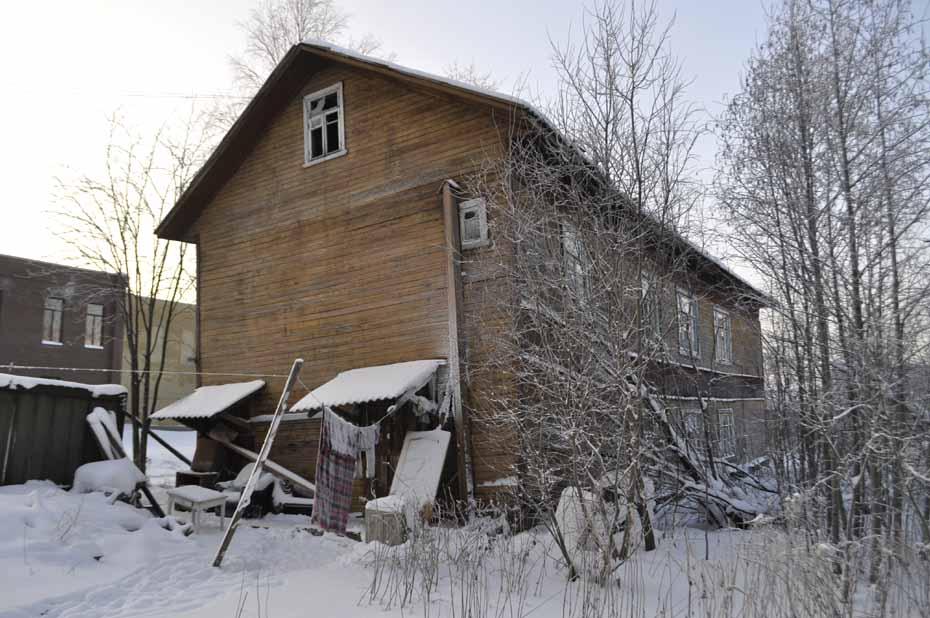 дом Подъяковой 06 930