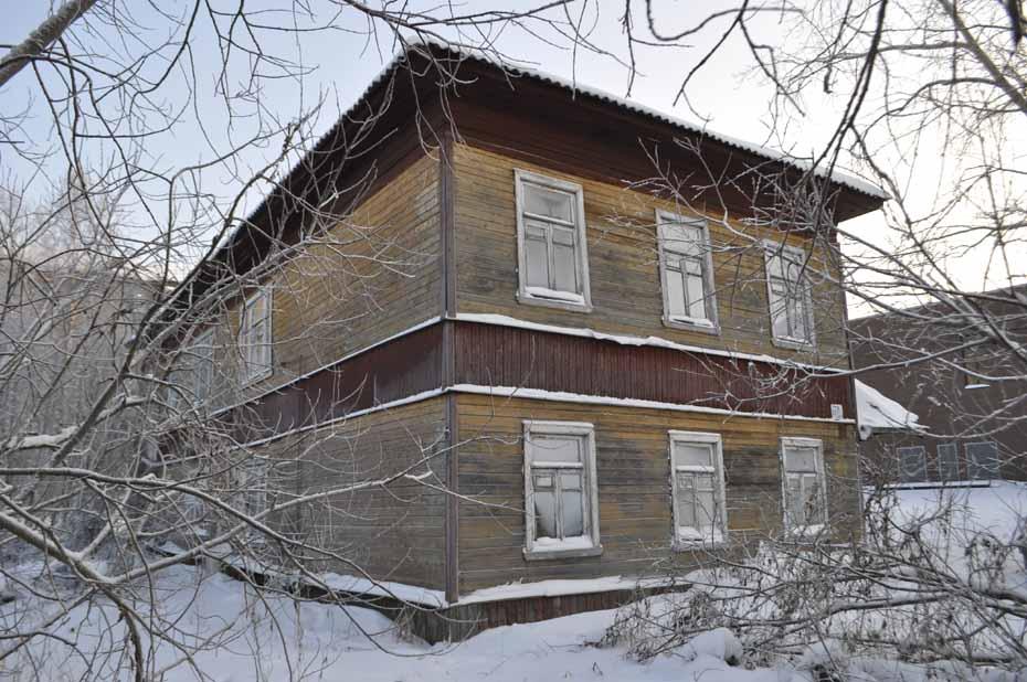 дом Подъяковой 08 930