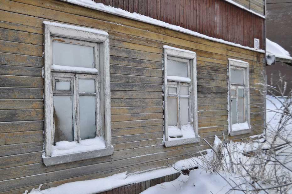 дом Подъяковой 09 930