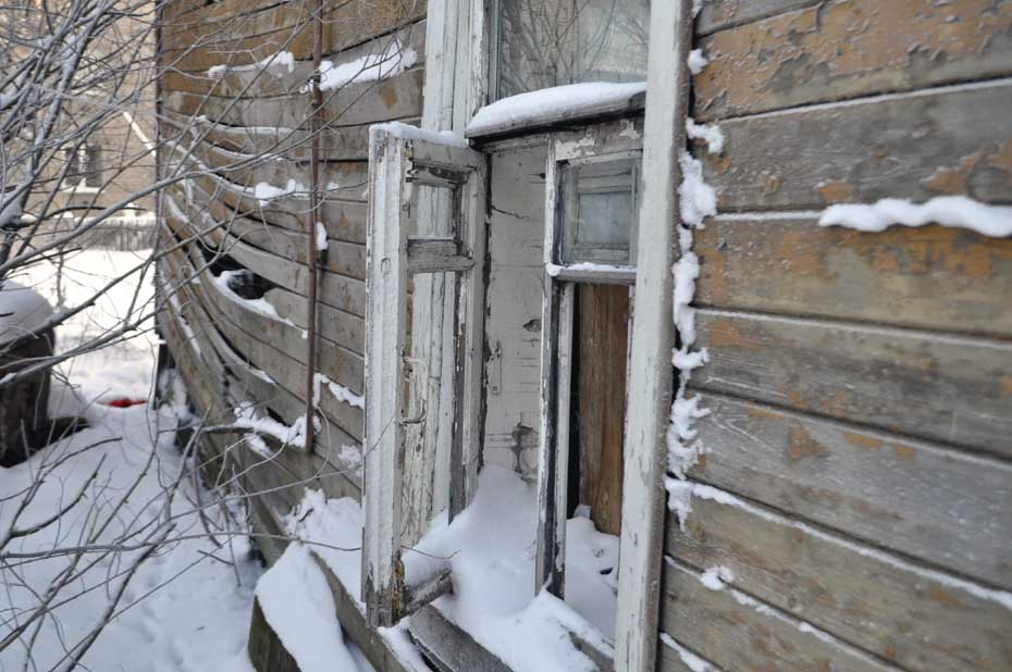 дом Подъяковой 12 930