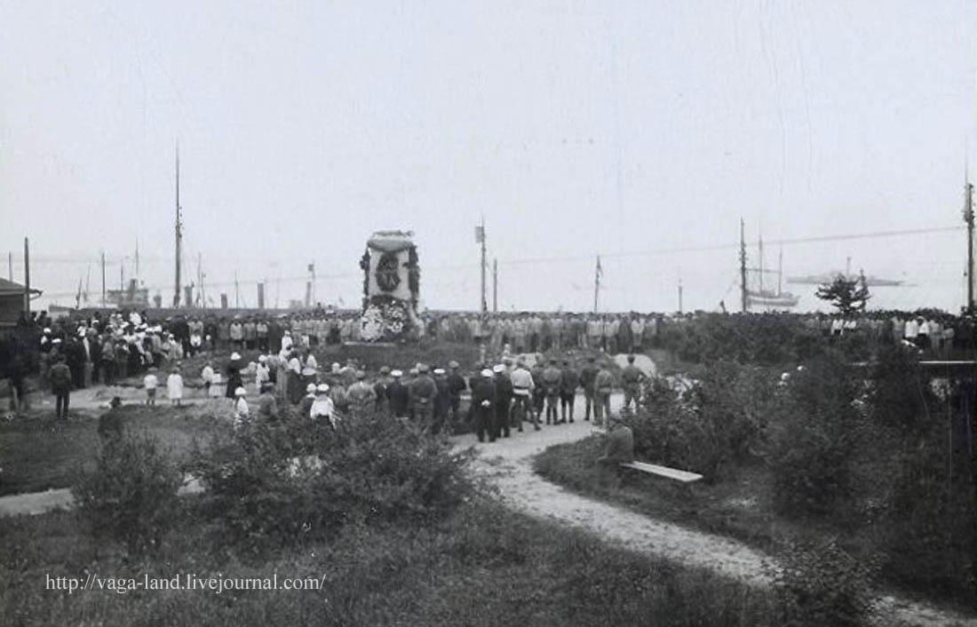 2_Братские могилы фр 1100 вз