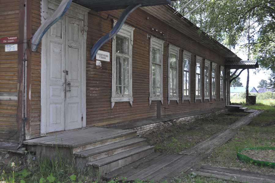 Черевково_05_899