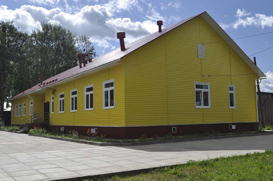 Черевково_18_899