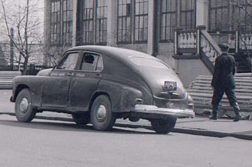 Морвокзал_1960-е гг Фото В. И. Денисова ah