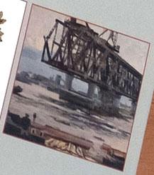 06_мост_217