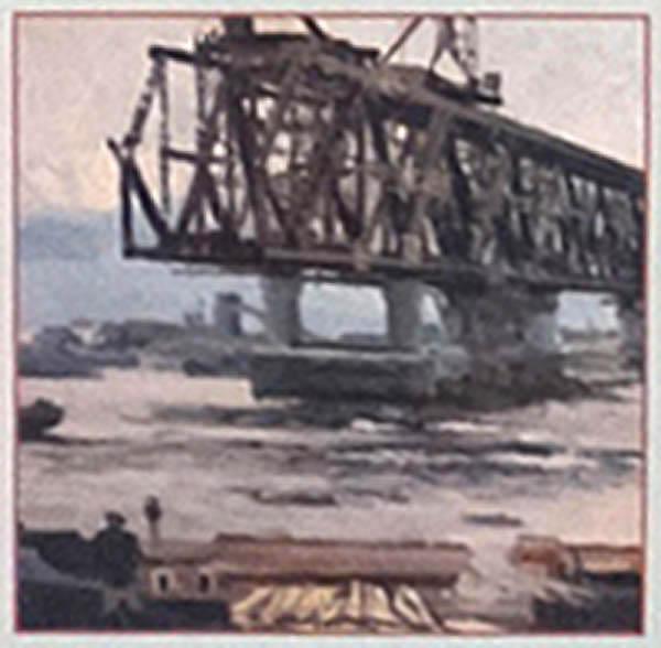 09_мост на обложке_600