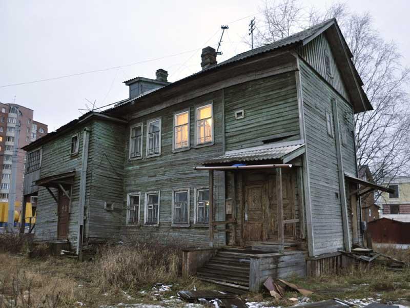 1_Дом на Валявкина_800