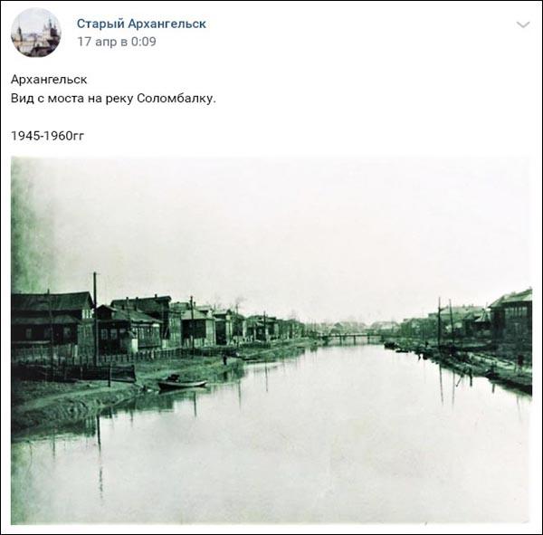 ЭПРОН_1_600
