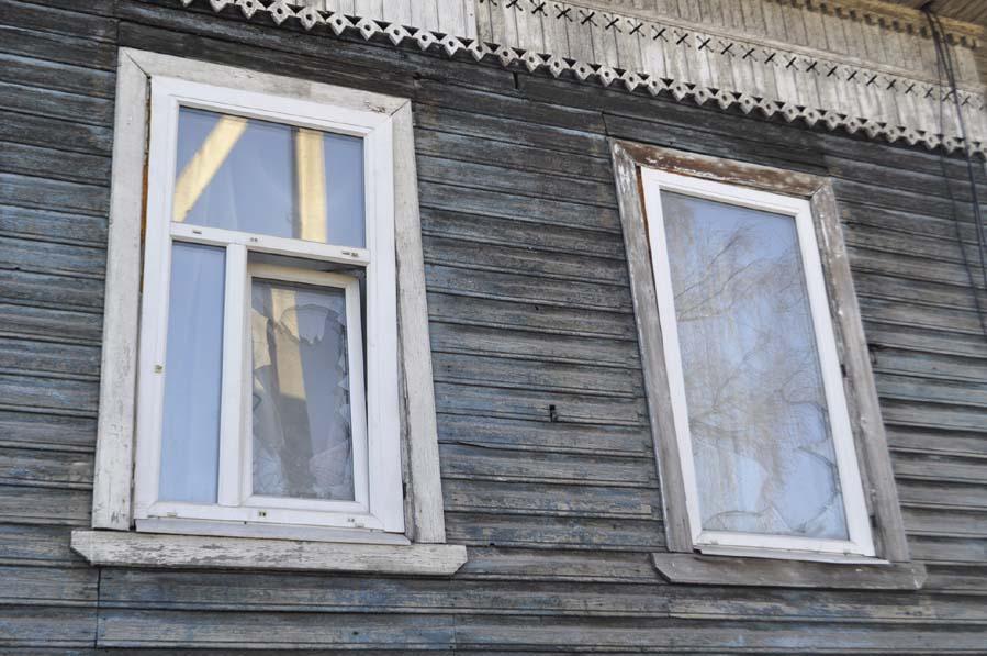 Дом Ник Мартынова 2 899