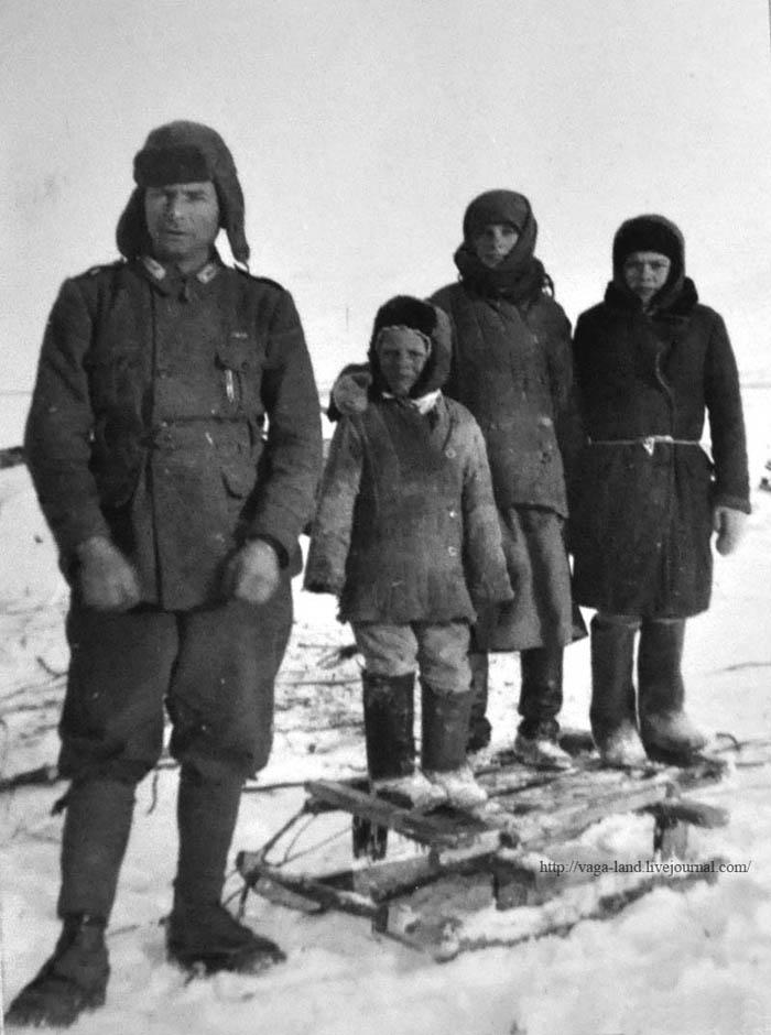 6_Итал солдат и рус дети 700вз