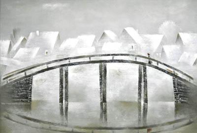 Копылова Горбатый мостик к м 2012 400 вз