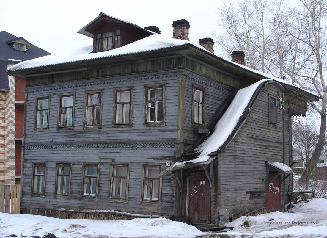 02 Сов косм 70 2005 1100вз