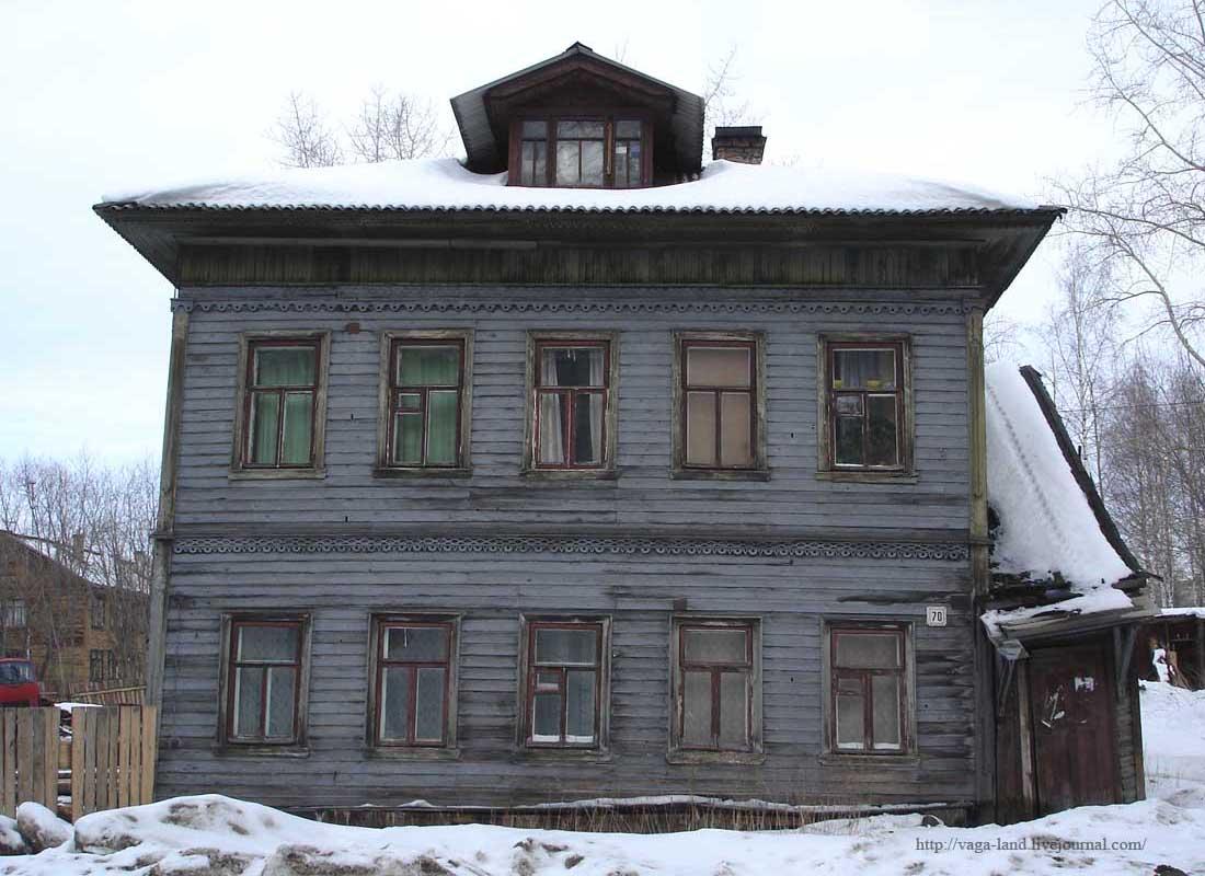 03 Сов косм 70 2005 1100вз