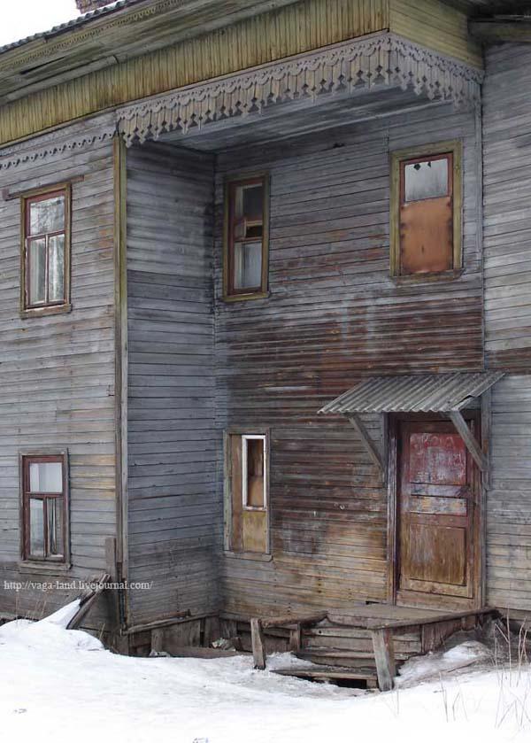 04 Сов косм 70 2005 600вз