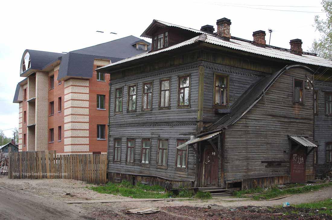 05 Сов косм 70 2005 1100вз copy