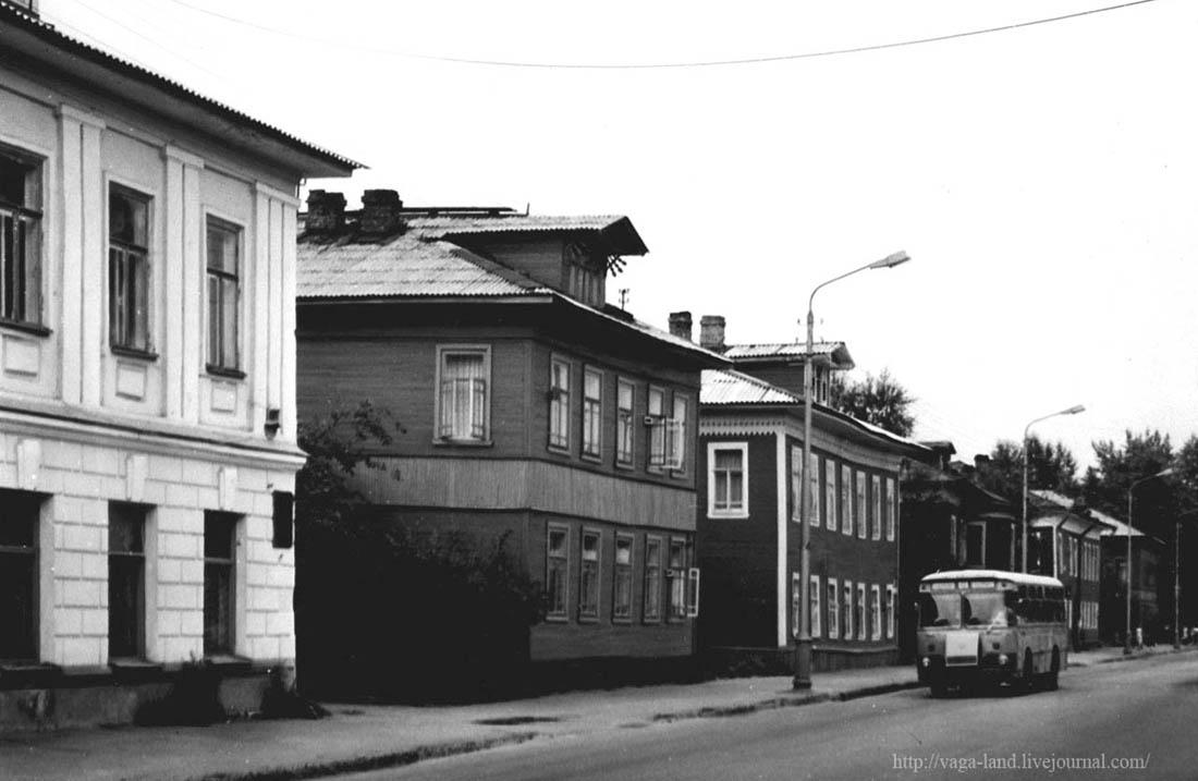 1_Левачева 1100 вз