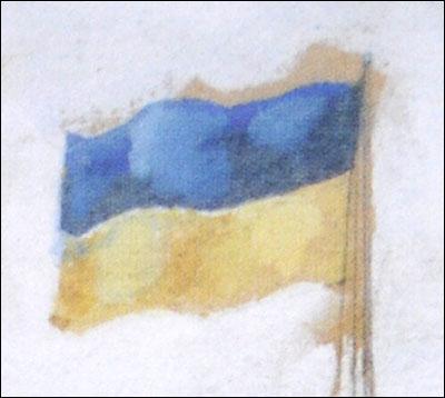 Александровский усадьба князя Васильч фр
