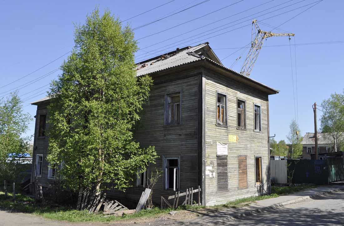 3.Дом Ганичева 1100 2