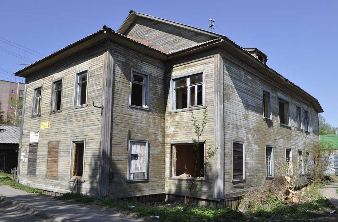 4.Дом Ганичева 1100 1
