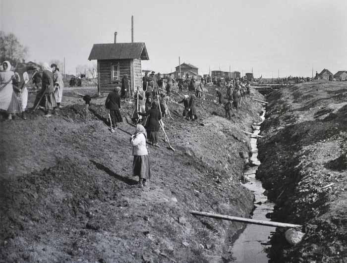 05_Первом суб по очистке Обв канала 1920 700